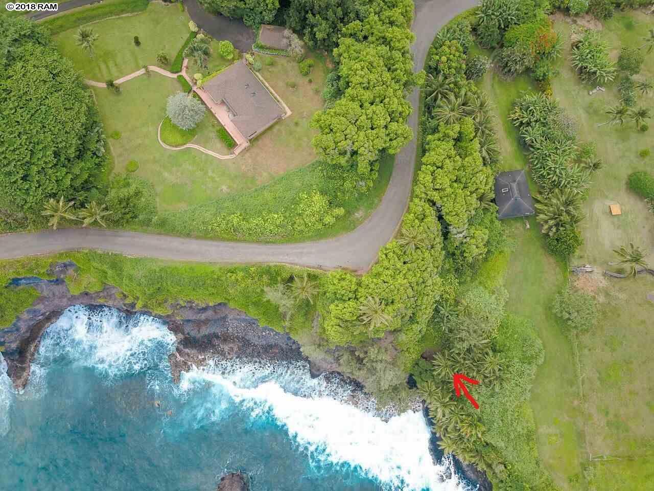 00 Hana Hwy , Hi 96708 vacant land - photo 1 of 12