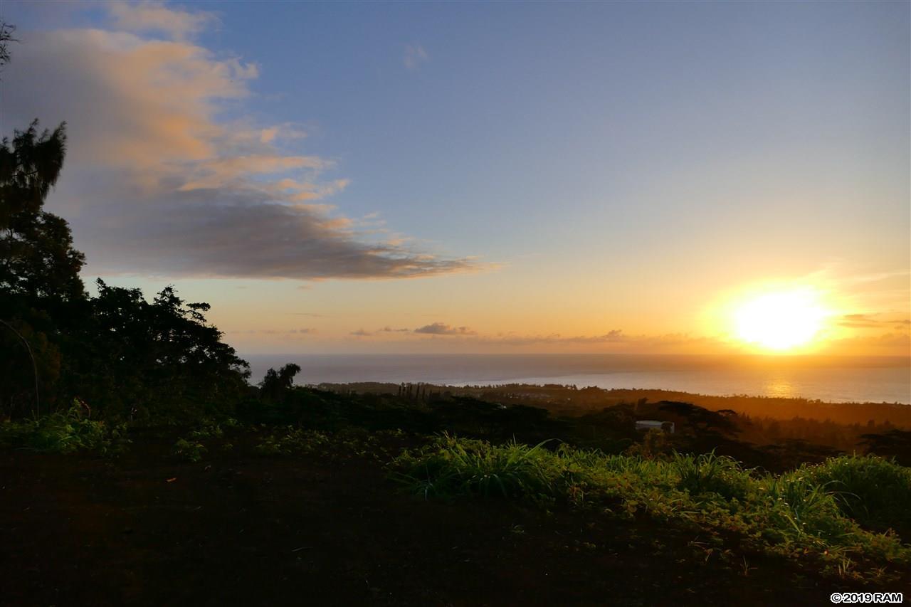 0000 See TMK Rd  Wailuku, Hi 96793 vacant land - photo 2 of 22