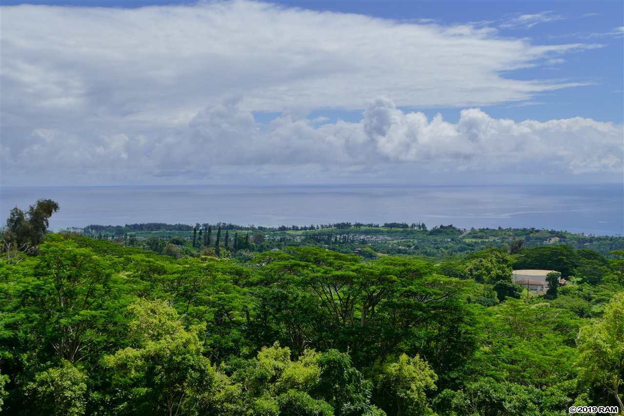 0000 See TMK Rd  Wailuku, Hi 96793 vacant land - photo 13 of 22