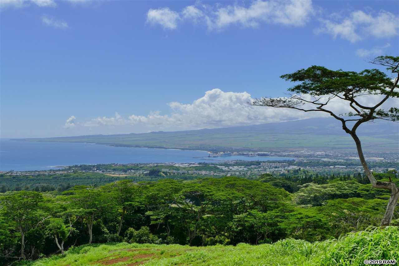 0000 See TMK Rd  Wailuku, Hi 96793 vacant land - photo 14 of 22