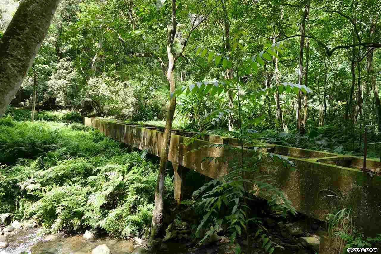 0000 See TMK Rd  Wailuku, Hi 96793 vacant land - photo 15 of 22