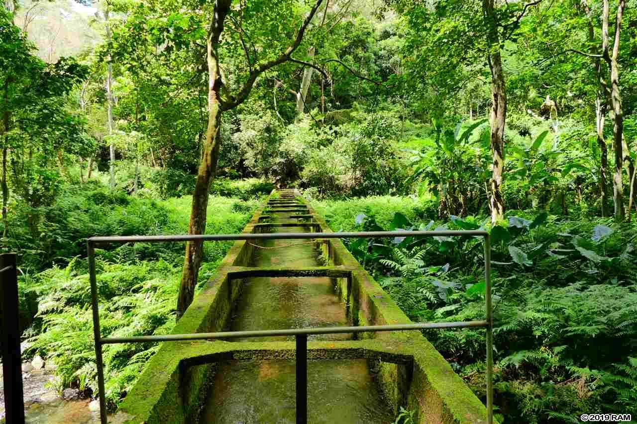 0000 See TMK Rd  Wailuku, Hi 96793 vacant land - photo 16 of 22