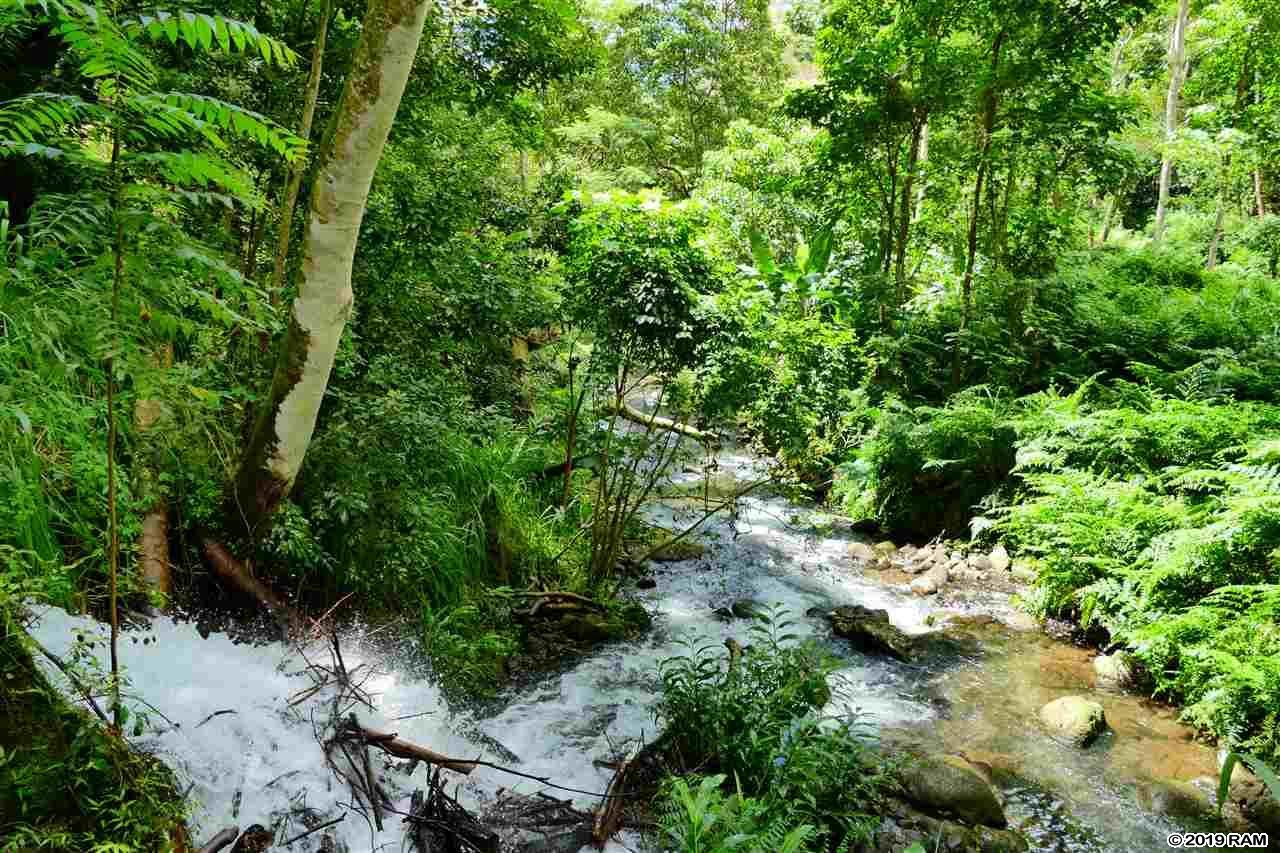 0000 See TMK Rd  Wailuku, Hi 96793 vacant land - photo 17 of 22