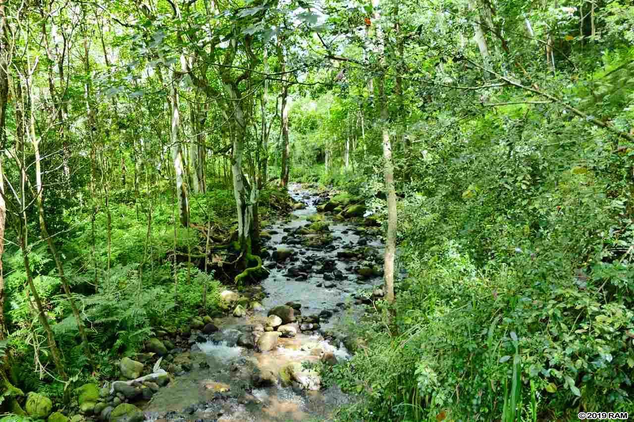 0000 See TMK Rd  Wailuku, Hi 96793 vacant land - photo 19 of 22