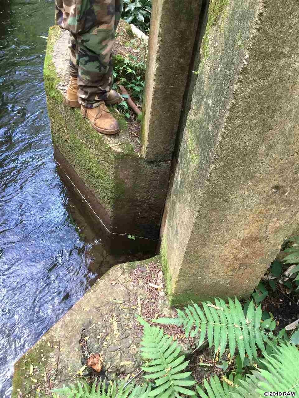 0000 See TMK Rd  Wailuku, Hi 96793 vacant land - photo 20 of 22