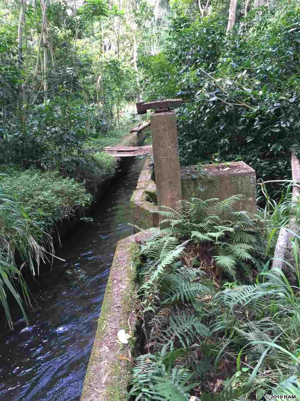 0000 See TMK Rd  Wailuku, Hi 96793 vacant land - photo 21 of 22