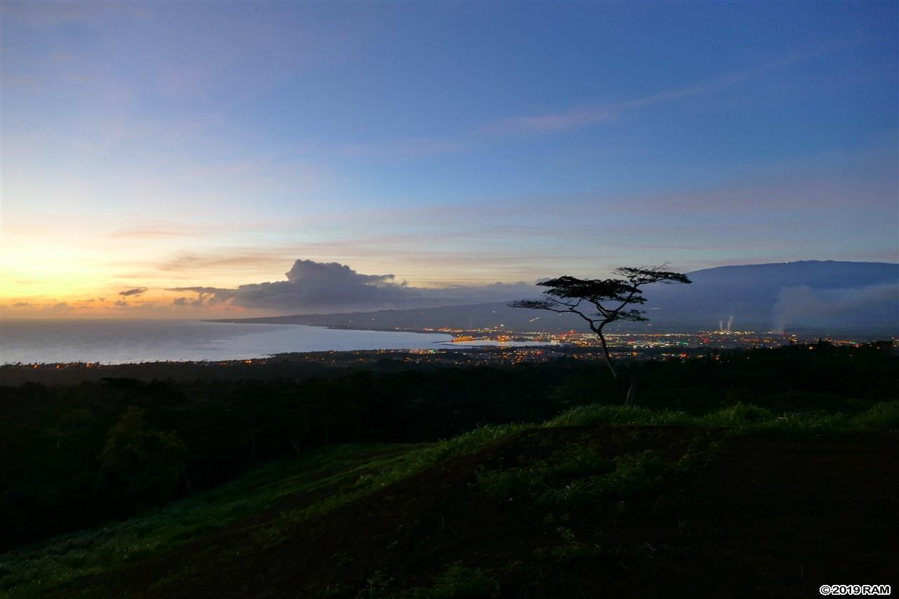 0000 See TMK Rd  Wailuku, Hi 96793 vacant land - photo 5 of 22