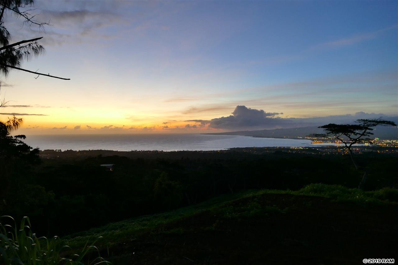 0000 See TMK Rd  Wailuku, Hi 96793 vacant land - photo 6 of 22