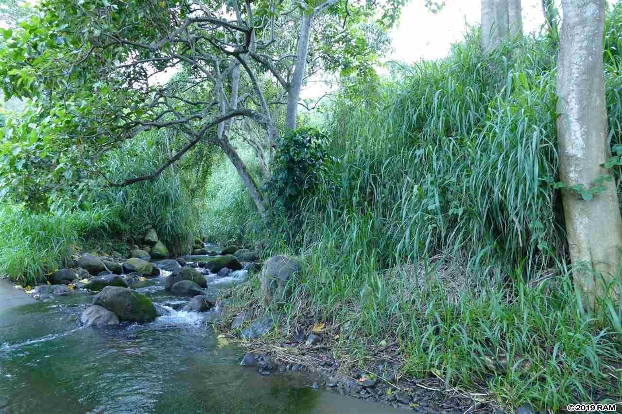 0000 See TMK Rd  Wailuku, Hi 96793 vacant land - photo 7 of 22