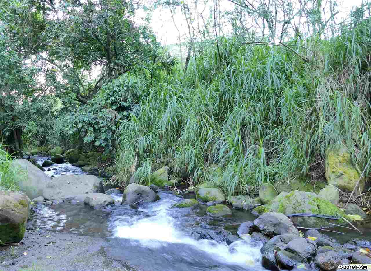 0000 See TMK Rd  Wailuku, Hi 96793 vacant land - photo 8 of 22