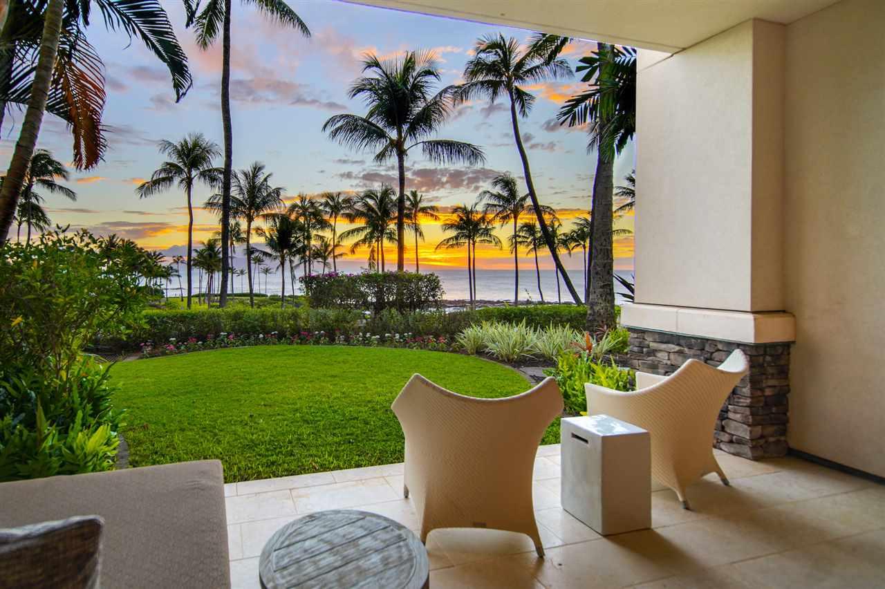 Montage Residences Kapalua  condo # 2101, Lahaina, Hawaii - photo 15 of 30