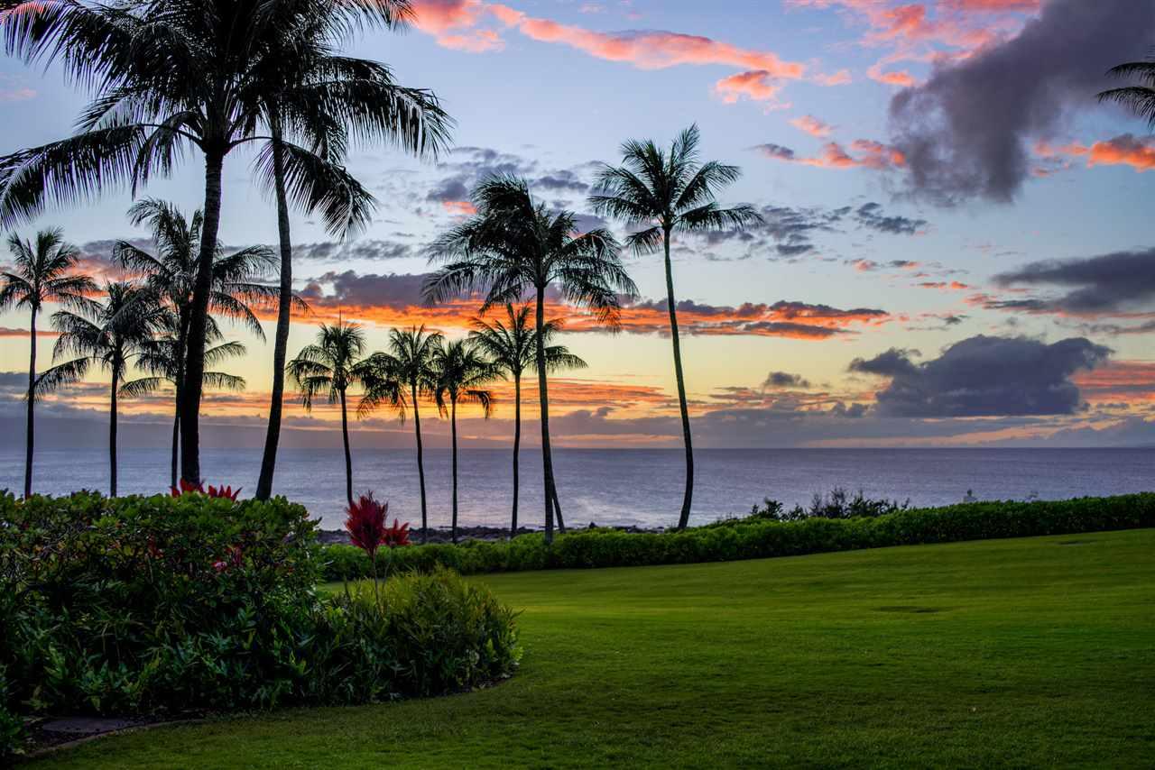 Montage Residences Kapalua  condo # 2101, Lahaina, Hawaii - photo 29 of 30