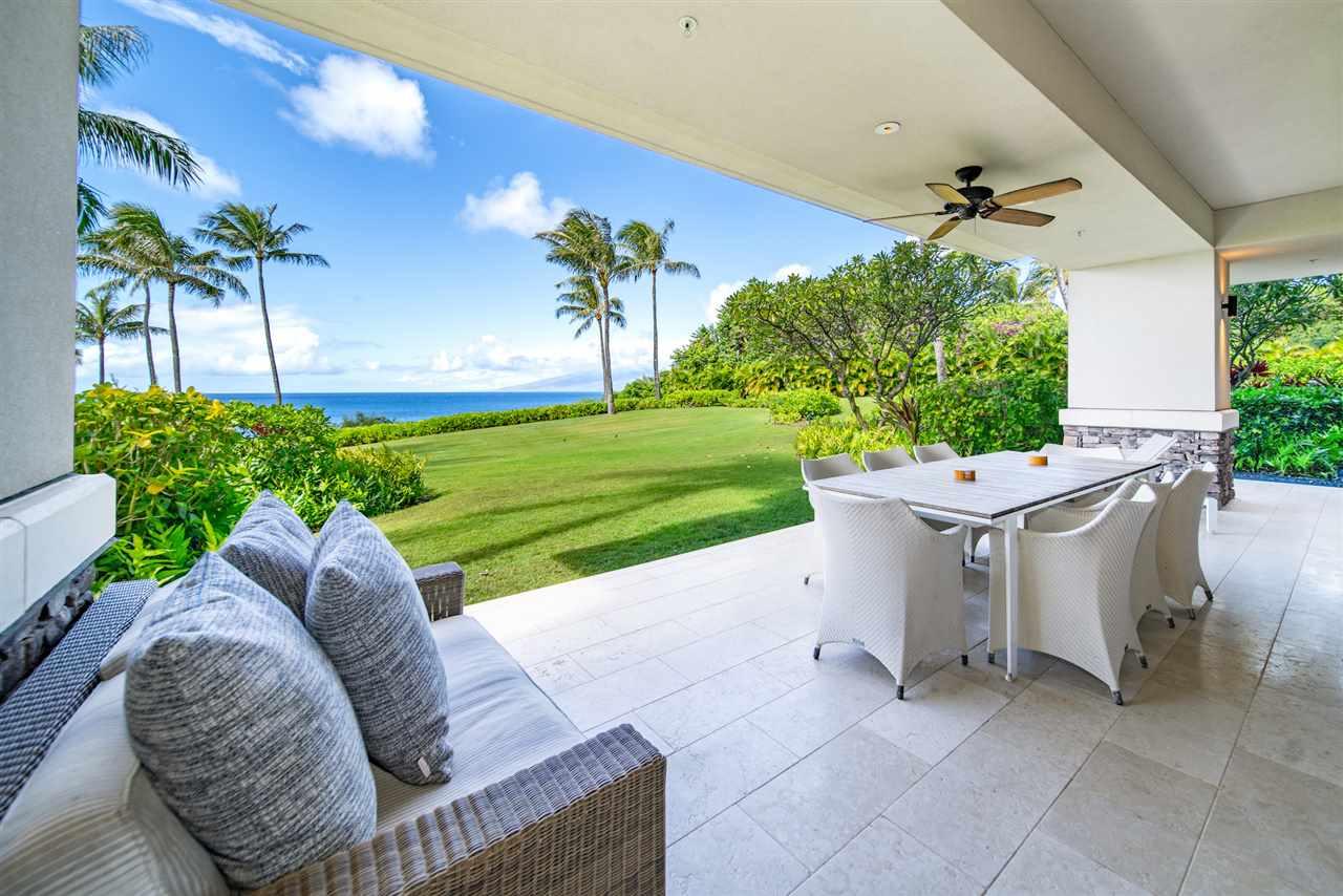 Montage Residences Kapalua  condo # 2101, Lahaina, Hawaii - photo 5 of 30
