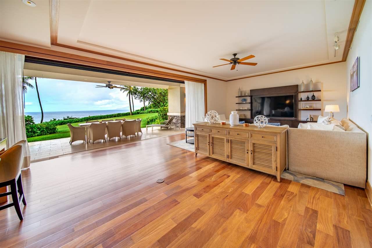 Montage Residences Kapalua  condo # 2101, Lahaina, Hawaii - photo 7 of 30