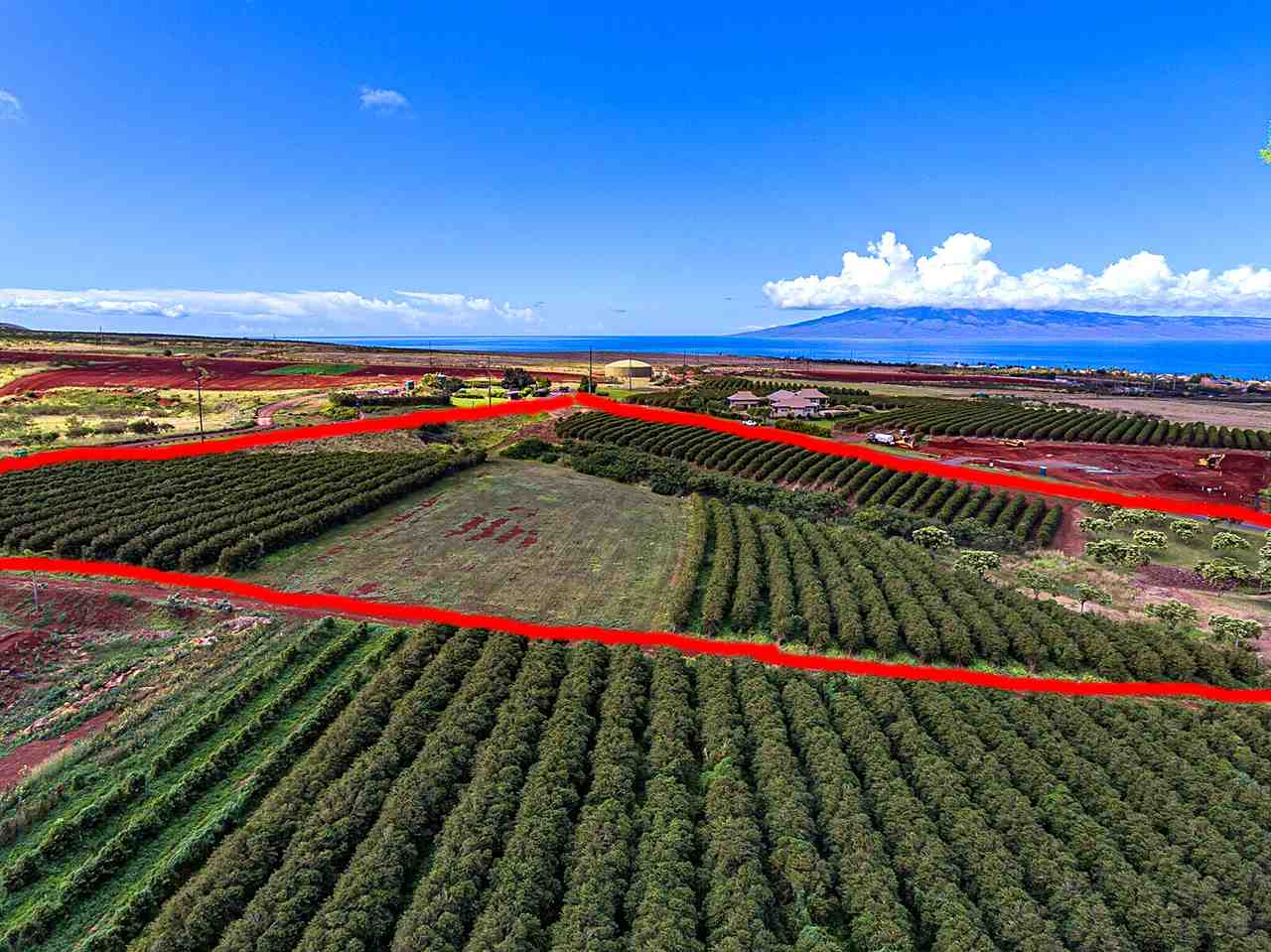 100 Aina Mahiai St Lahaina, Hi 96761 vacant land - photo 1 of 6