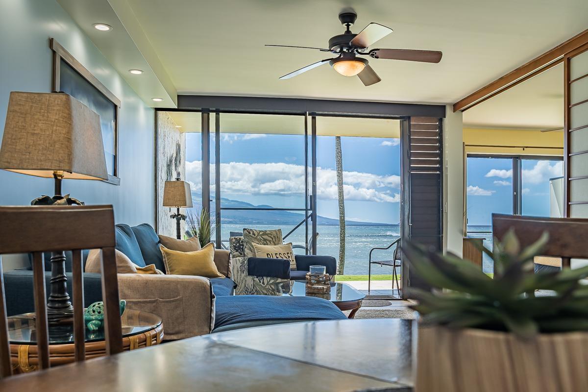 Lauloa condo # 110, Wailuku, Hawaii - photo 12 of 29