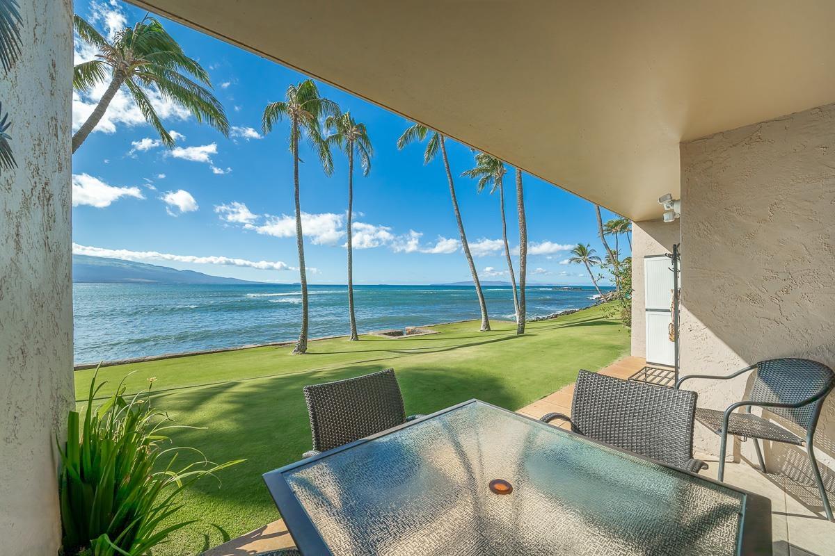 Lauloa condo # 110, Wailuku, Hawaii - photo 19 of 29