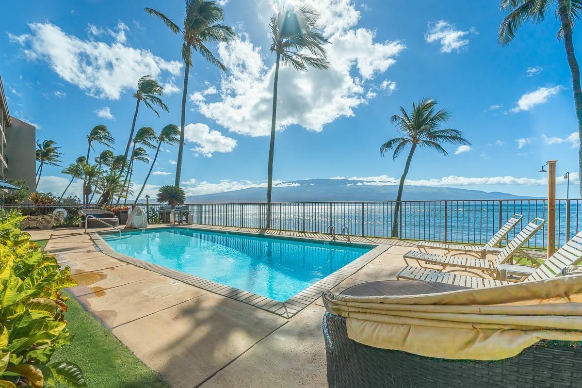 Lauloa condo # 110, Wailuku, Hawaii - photo 27 of 29