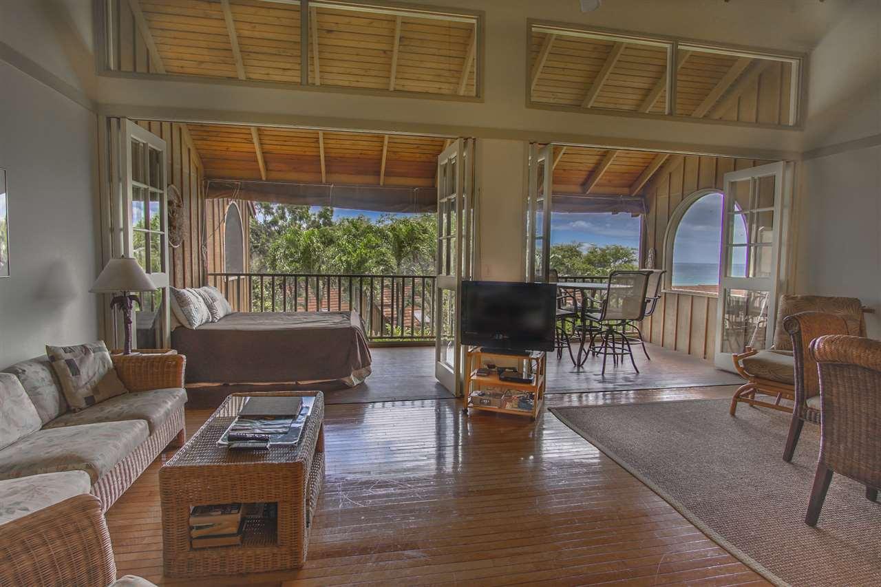 Paniolo Hale condo # K3, Maunaloa, Hawaii - photo 1 of 30