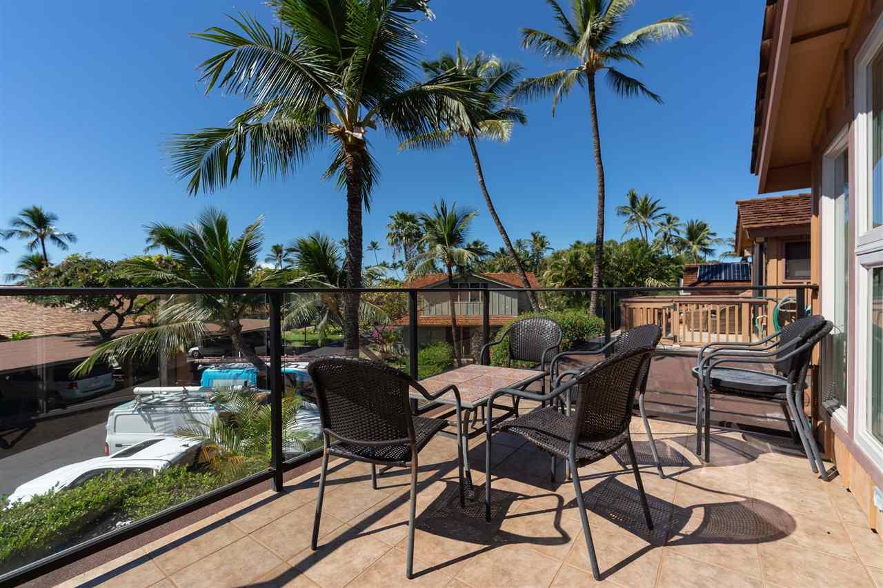 Puamana condo # 100-4, Lahaina, Hawaii - photo 16 of 30