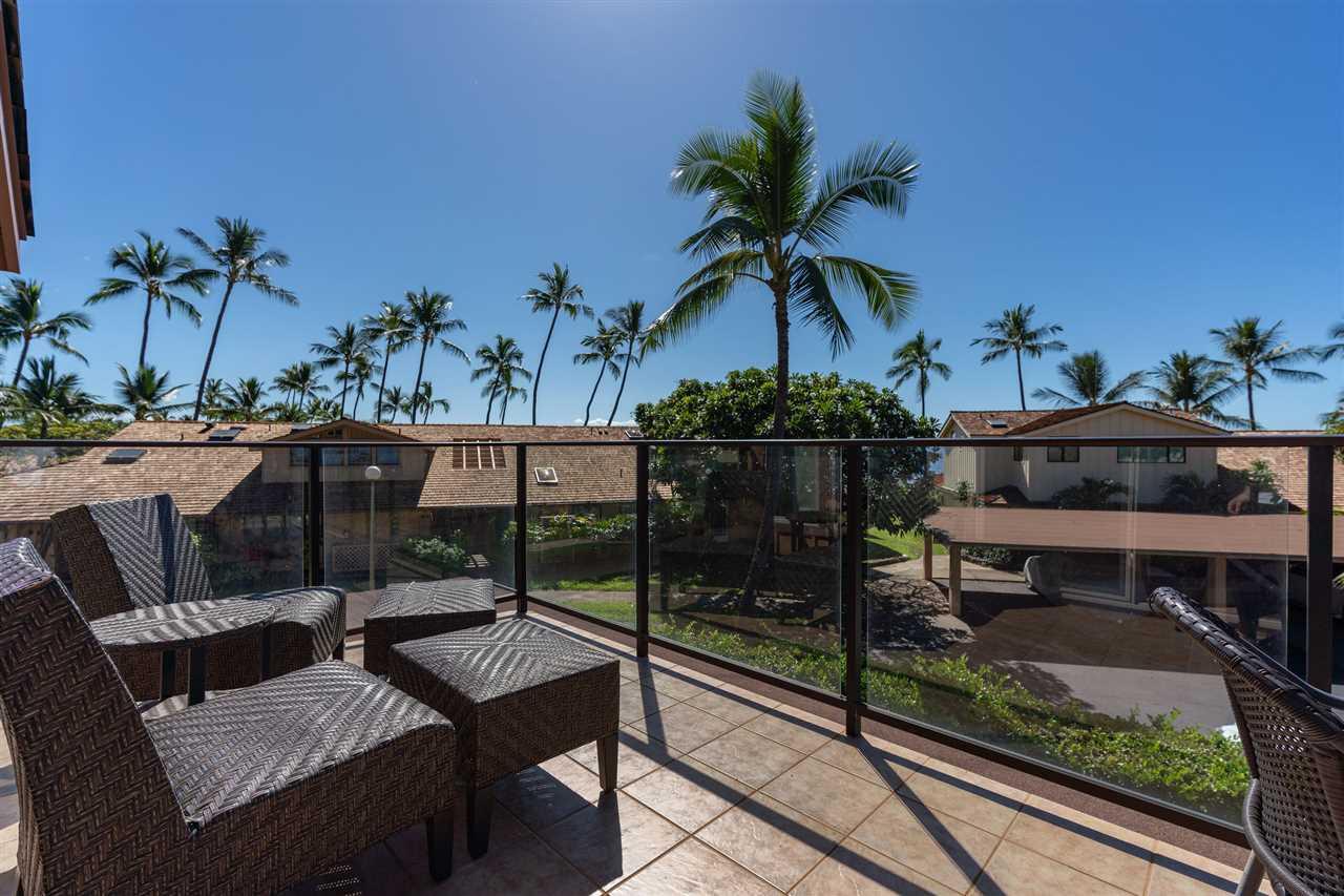 Puamana condo # 100-4, Lahaina, Hawaii - photo 17 of 30