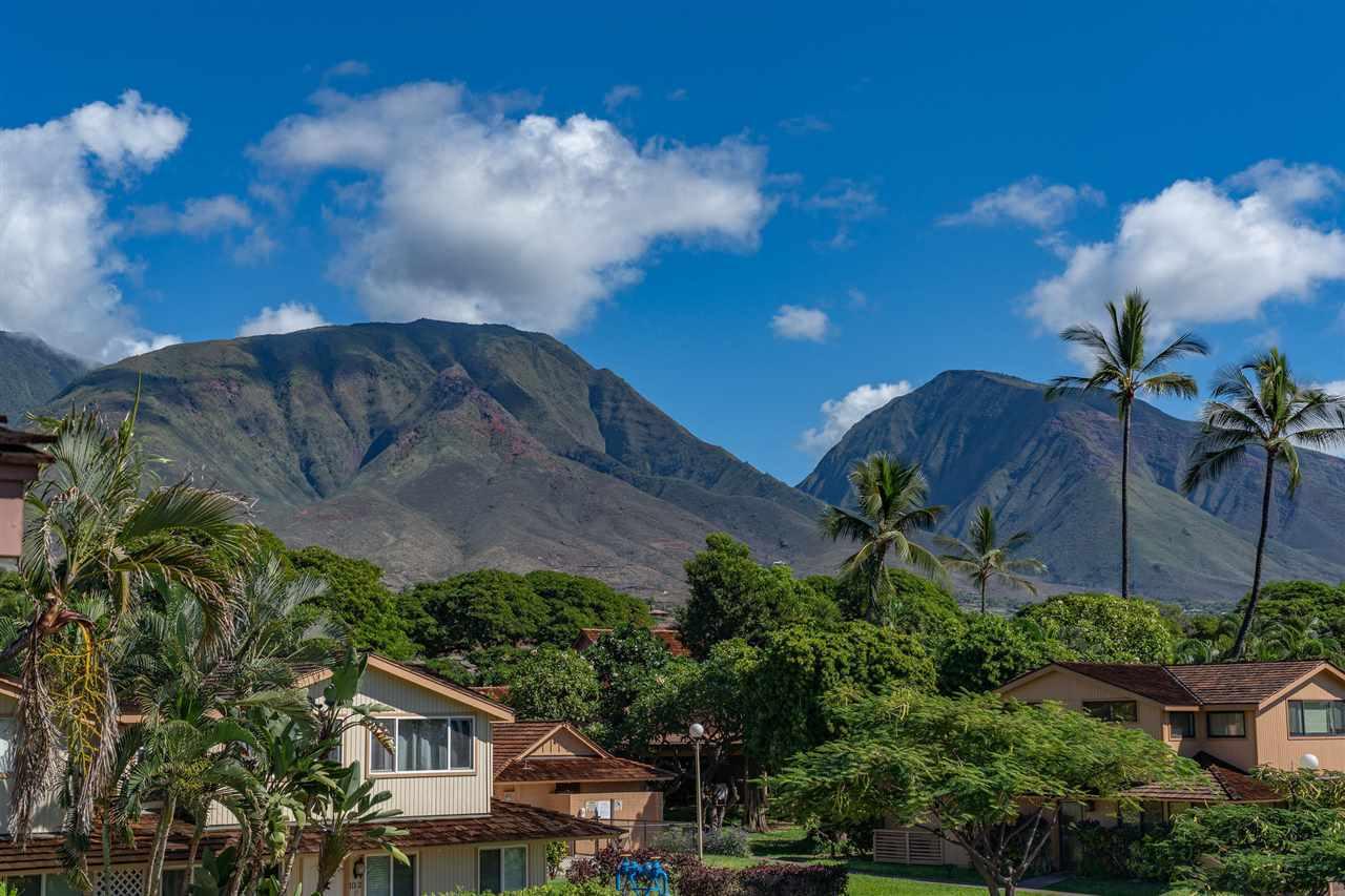 Puamana condo # 100-4, Lahaina, Hawaii - photo 27 of 30