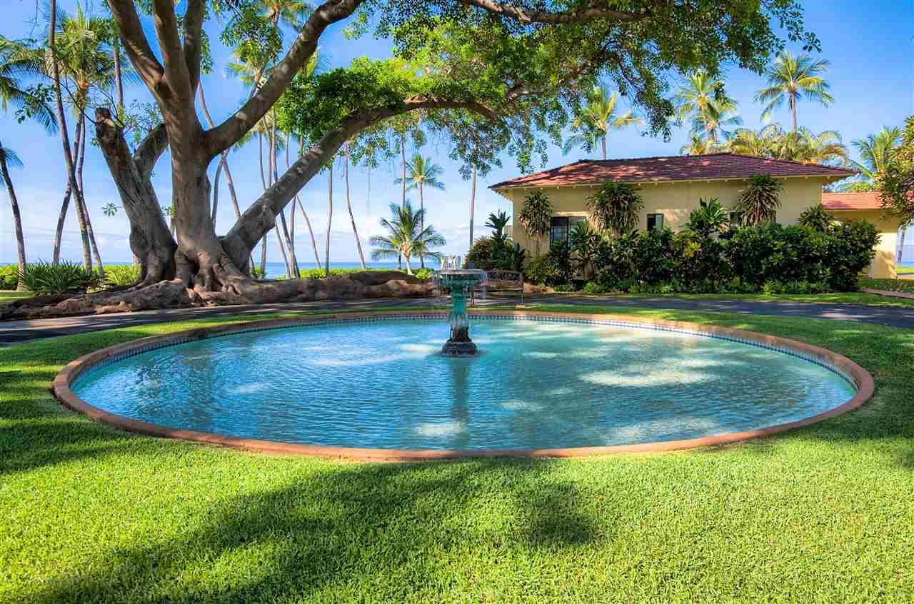 Puamana condo # 100-4, Lahaina, Hawaii - photo 28 of 30