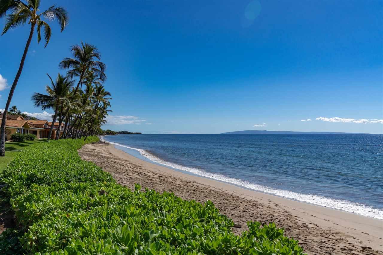 Puamana condo # 100-4, Lahaina, Hawaii - photo 29 of 30