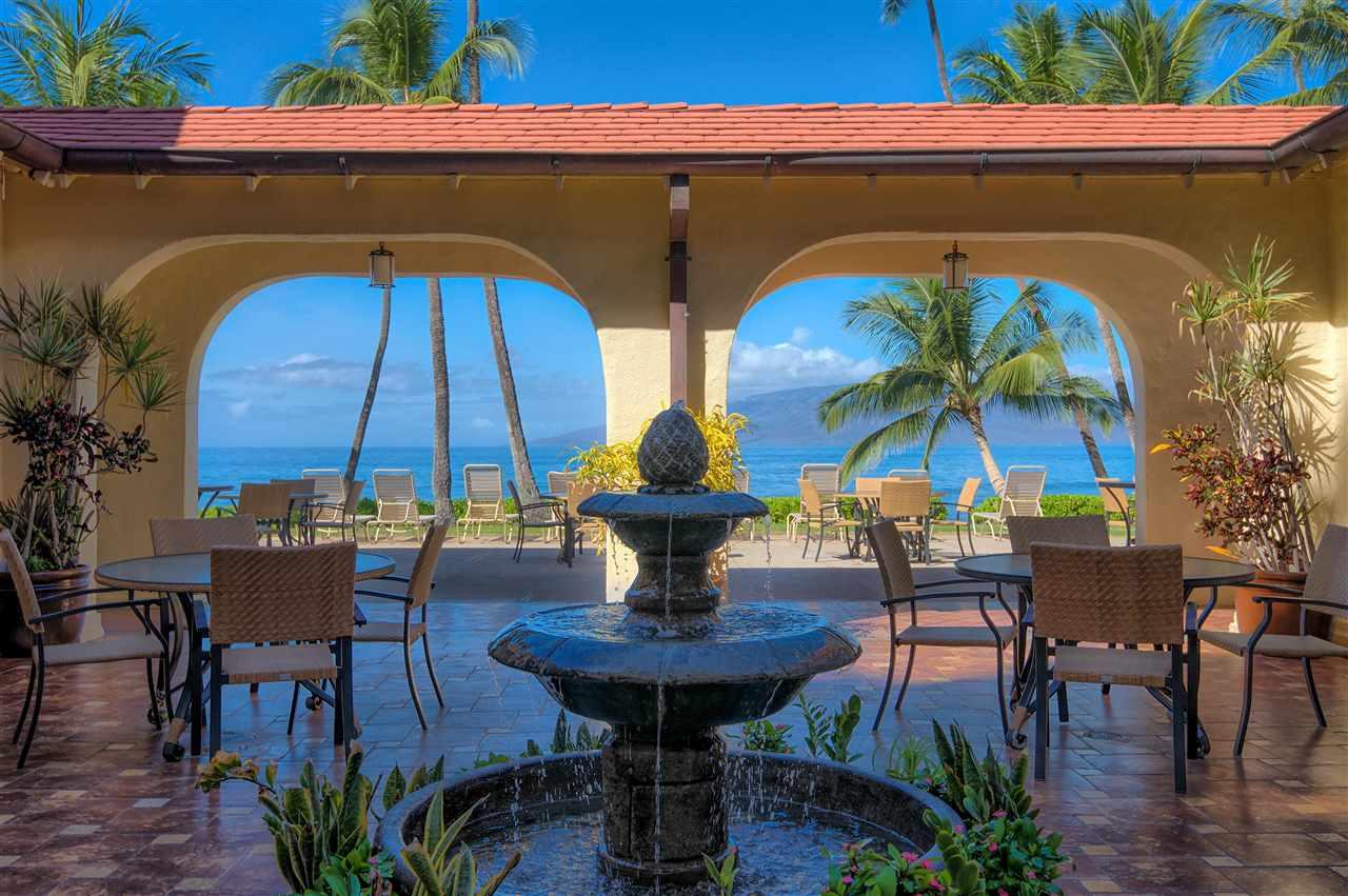 Puamana condo # 100-4, Lahaina, Hawaii - photo 30 of 30