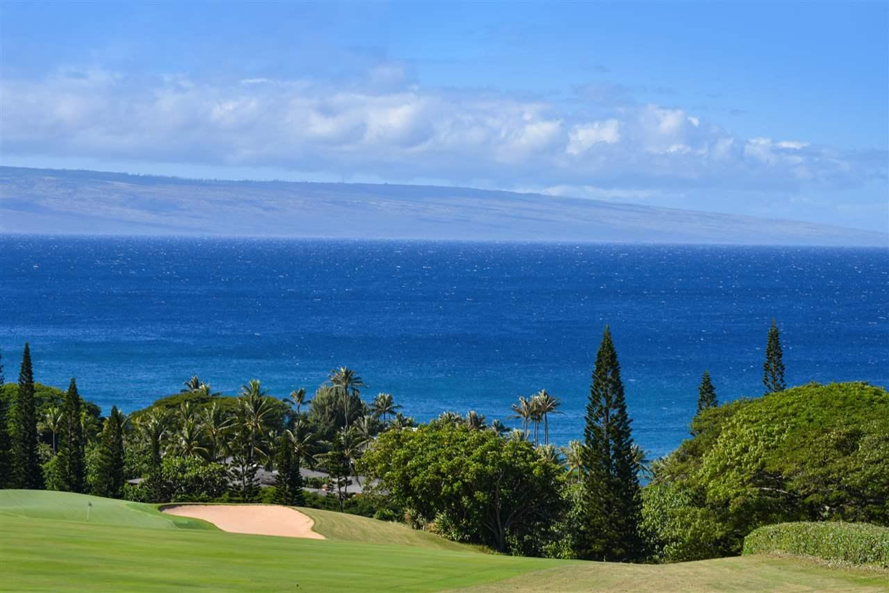 Kapalua Ridge condo # 2322, Lahaina, Hawaii - photo 1 of 20