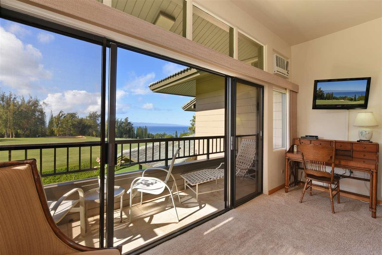 Kapalua Ridge condo # 2322, Lahaina, Hawaii - photo 20 of 20