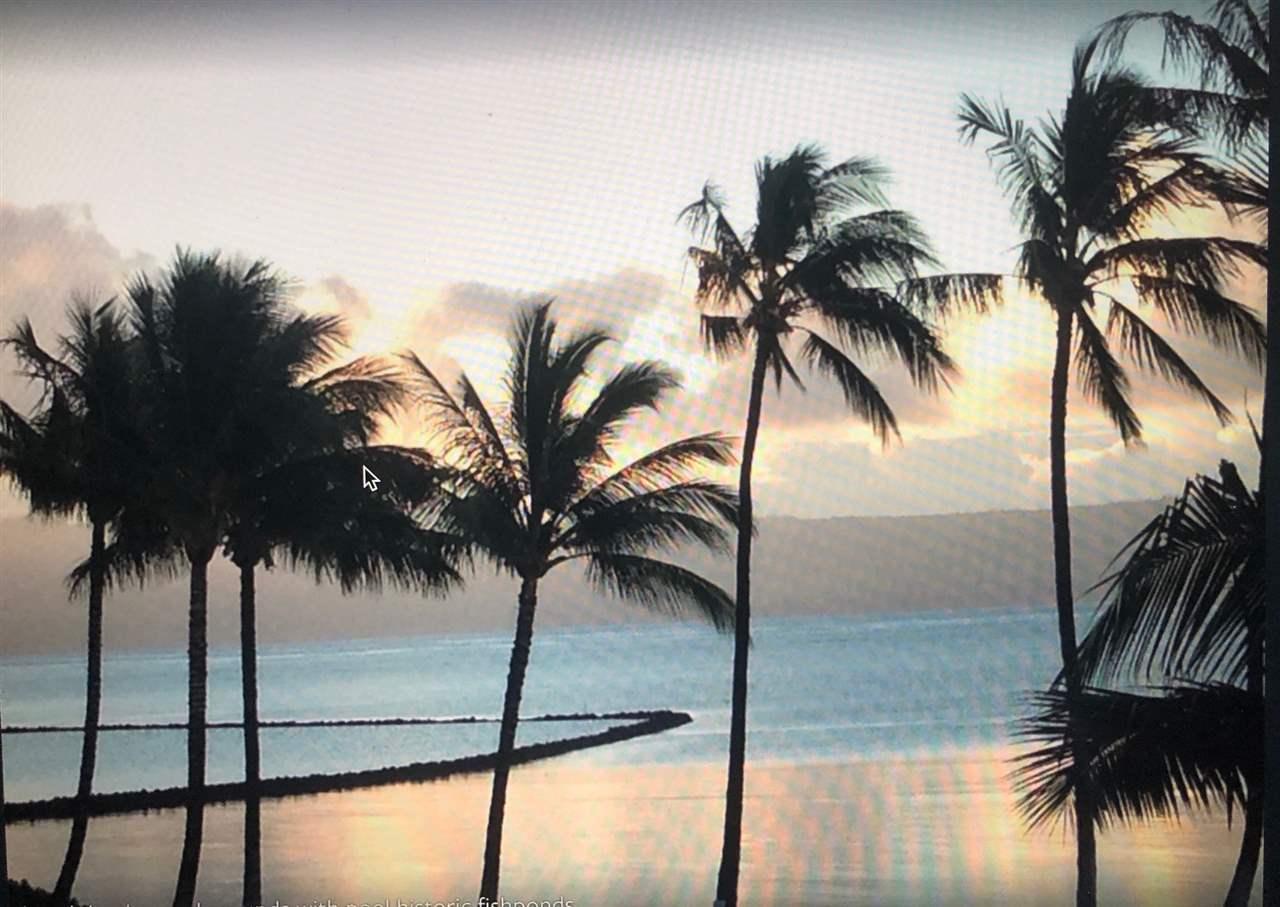 Molokai Shores condo # 316A, Kaunakakai, Hawaii - photo 1 of 7