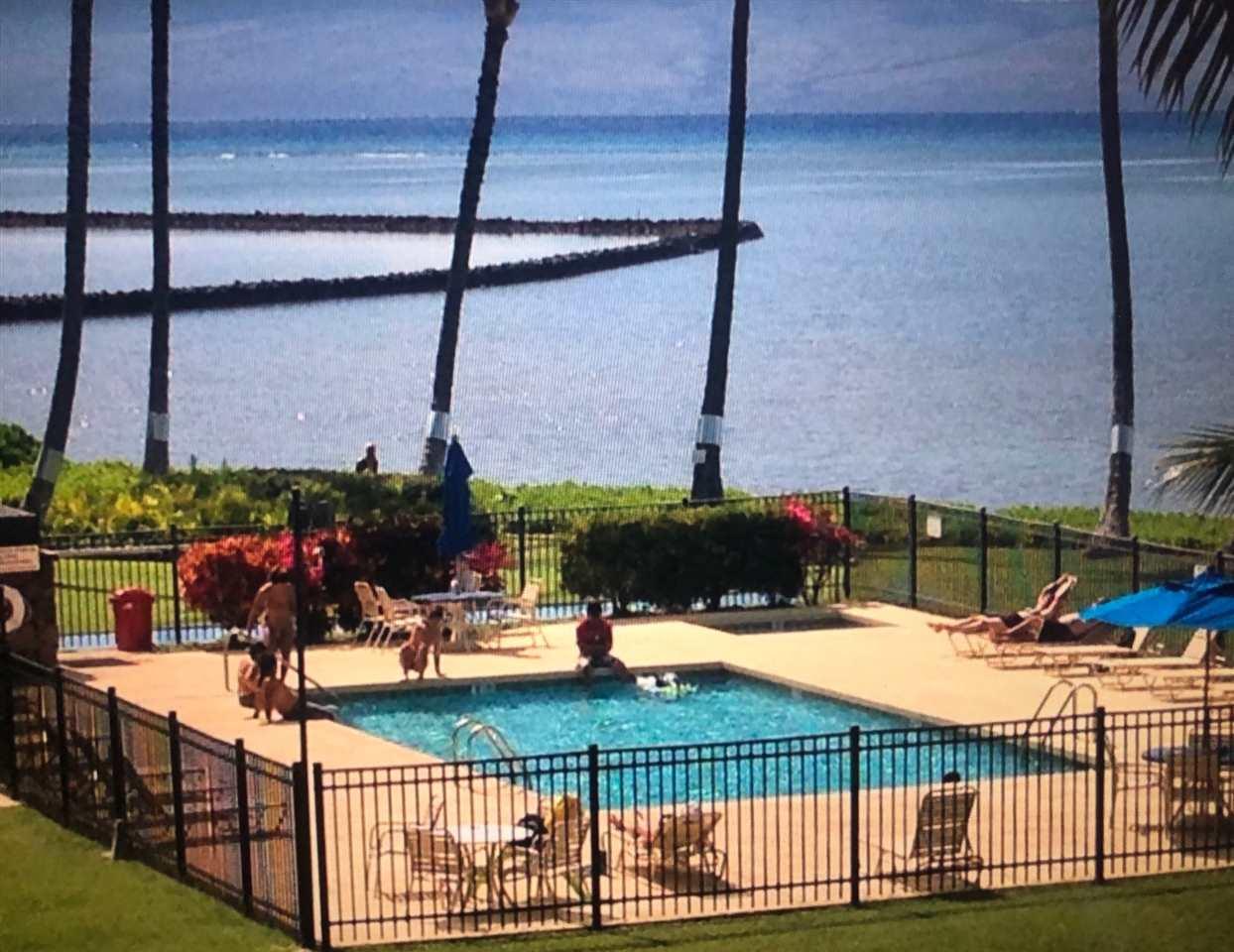 Molokai Shores condo # 316A, Kaunakakai, Hawaii - photo 7 of 7