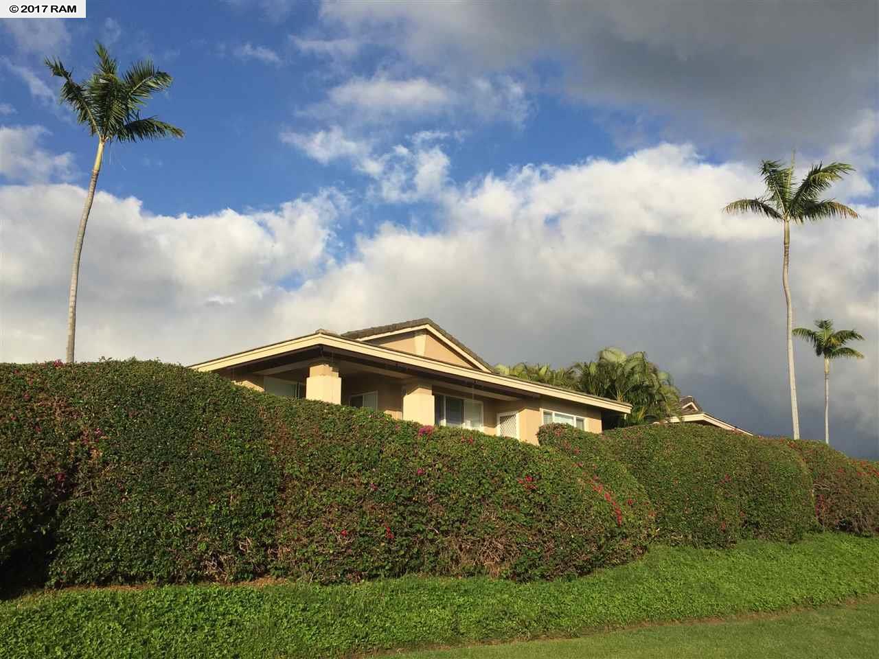 Vintage at Kaanapali condo # 102, Lahaina, Hawaii - photo 1 of 30