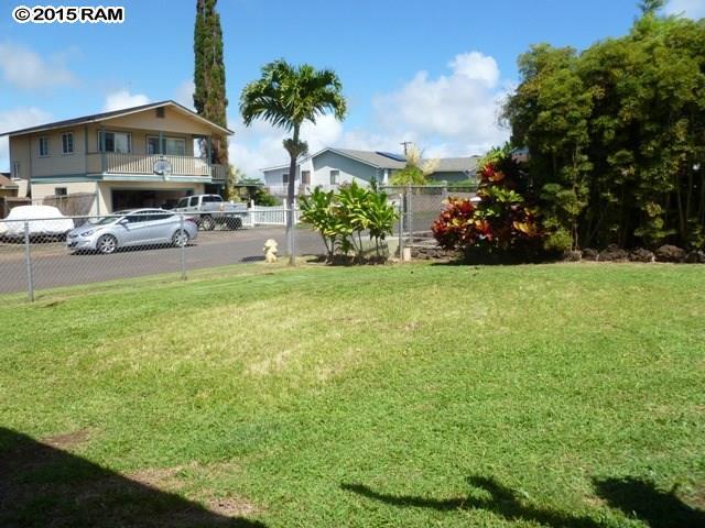 1058  Maohu St Makawao, Makawao/Olinda/Haliimaile home - photo 2 of 30
