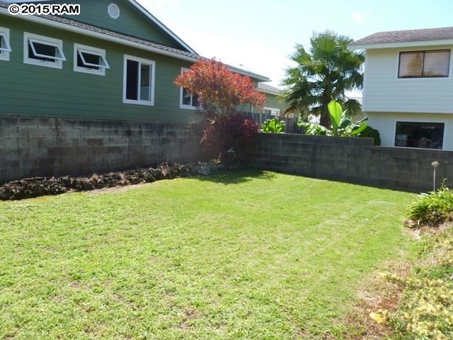 1058  Maohu St Makawao, Makawao/Olinda/Haliimaile home - photo 25 of 30