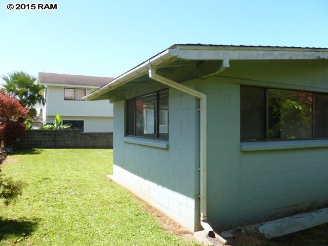 1058  Maohu St Makawao, Makawao/Olinda/Haliimaile home - photo 26 of 30