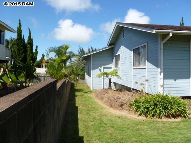 1058  Maohu St Makawao, Makawao/Olinda/Haliimaile home - photo 28 of 30