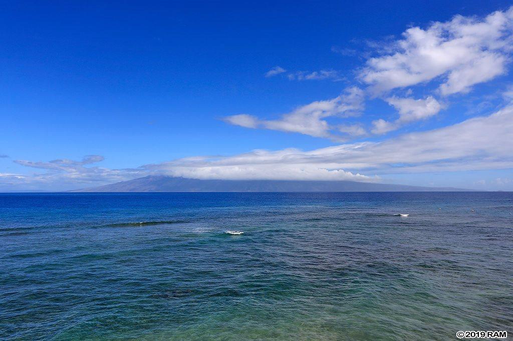Maui Kai condo # 308, Lahaina, Hawaii - photo 9 of 27