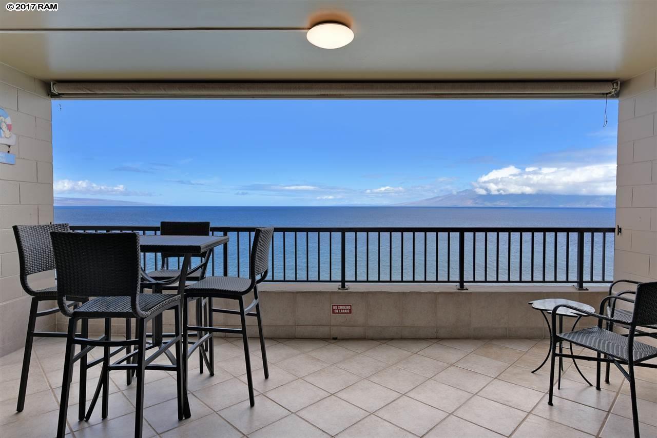 Maui Kai condo # 1005, Lahaina, Hawaii - photo 1 of 30