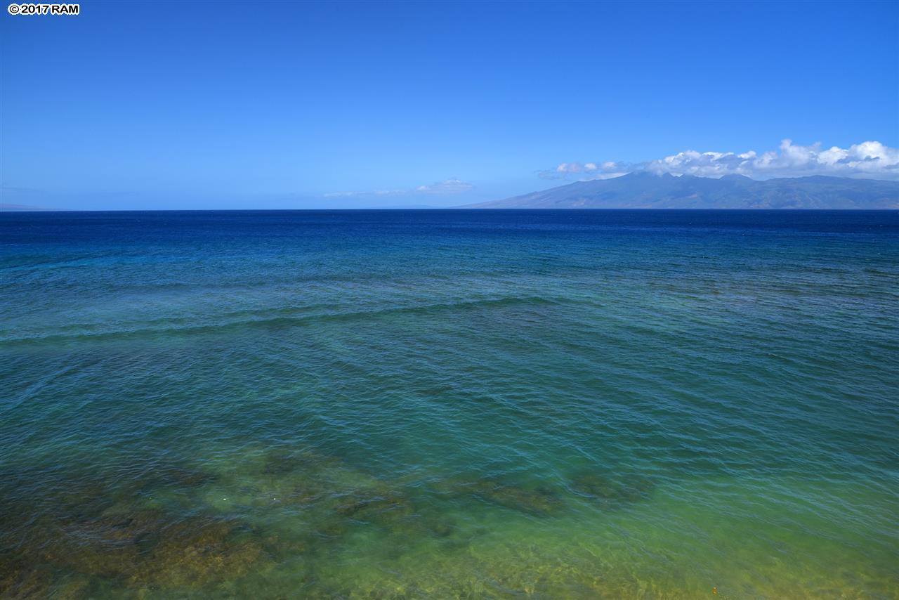 Maui Kai condo # 1005, Lahaina, Hawaii - photo 21 of 30