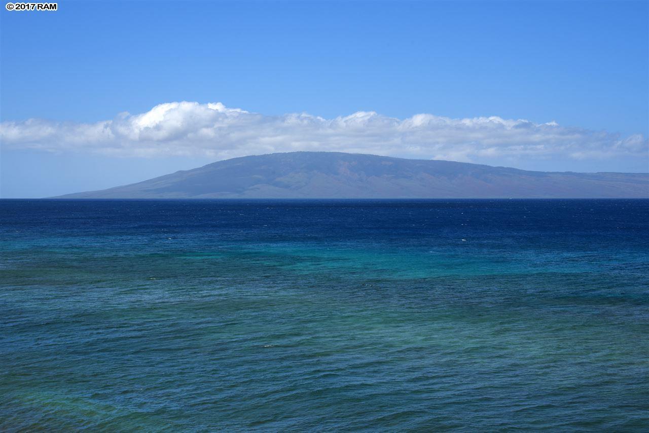 Maui Kai condo # 1005, Lahaina, Hawaii - photo 22 of 30