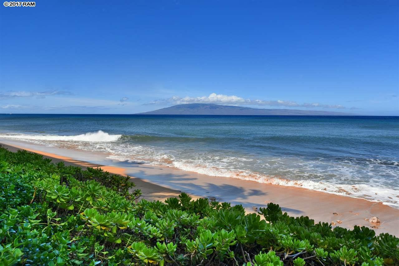 Maui Kai condo # 1005, Lahaina, Hawaii - photo 26 of 30
