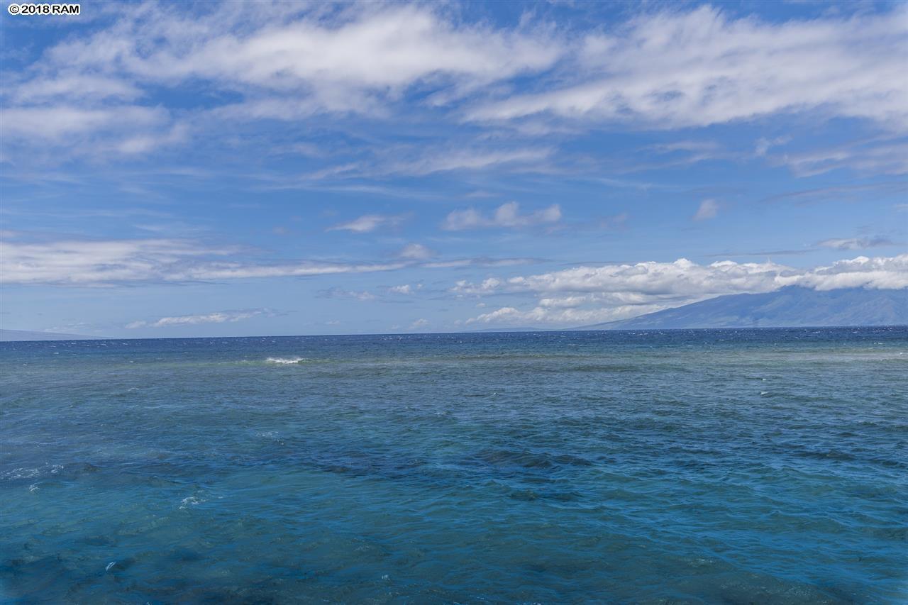 Maui Kai condo # 105, Lahaina, Hawaii - photo 11 of 19