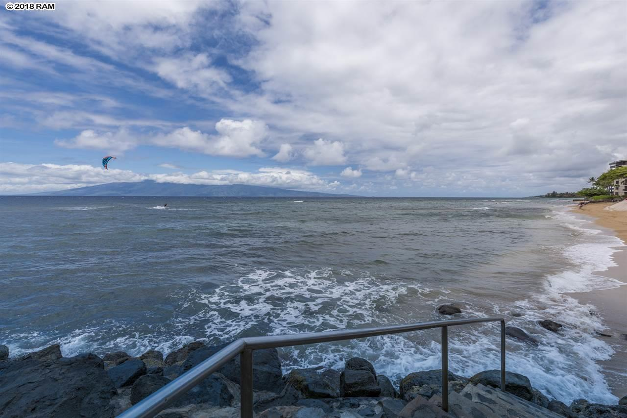 Maui Kai condo # 105, Lahaina, Hawaii - photo 13 of 19