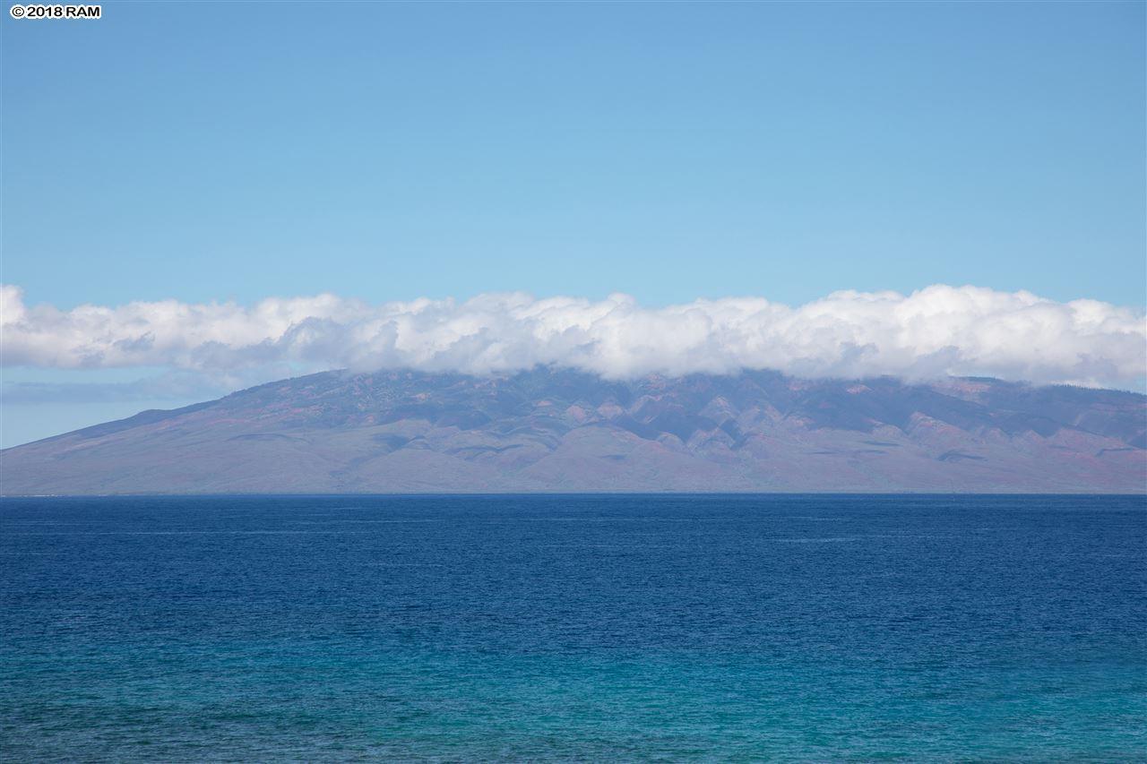 Maui Kai condo # 106, Lahaina, Hawaii - photo 21 of 30