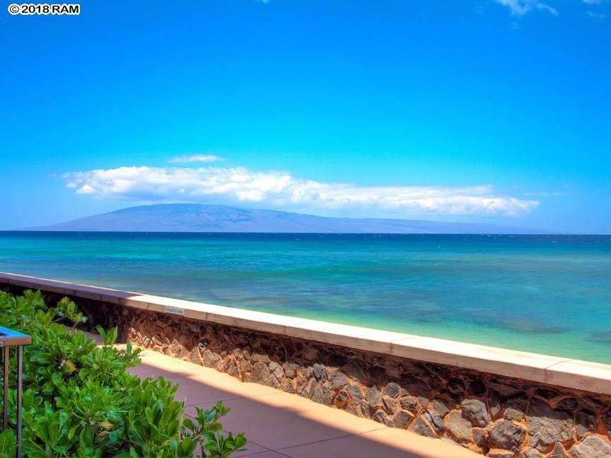 Maui Kai condo # 108, Lahaina, Hawaii - photo 12 of 26