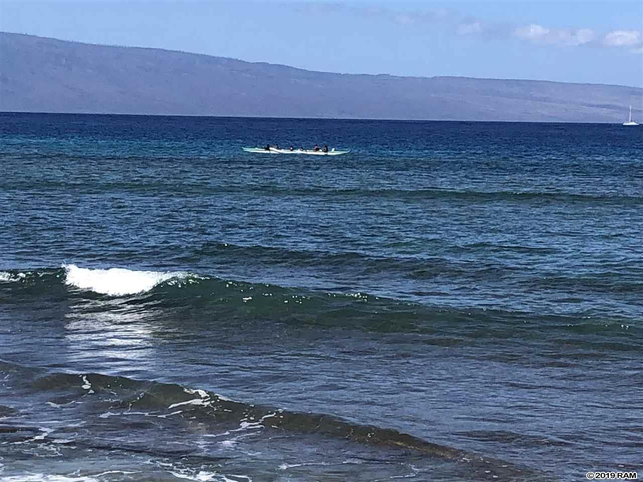 Maui Kai condo # 201, Lahaina, Hawaii - photo 2 of 30