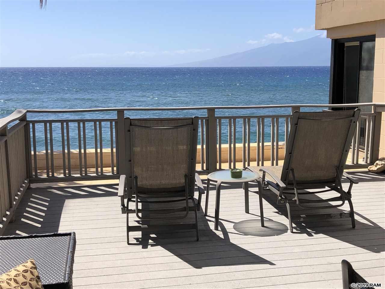 Maui Kai condo # 201, Lahaina, Hawaii - photo 3 of 30