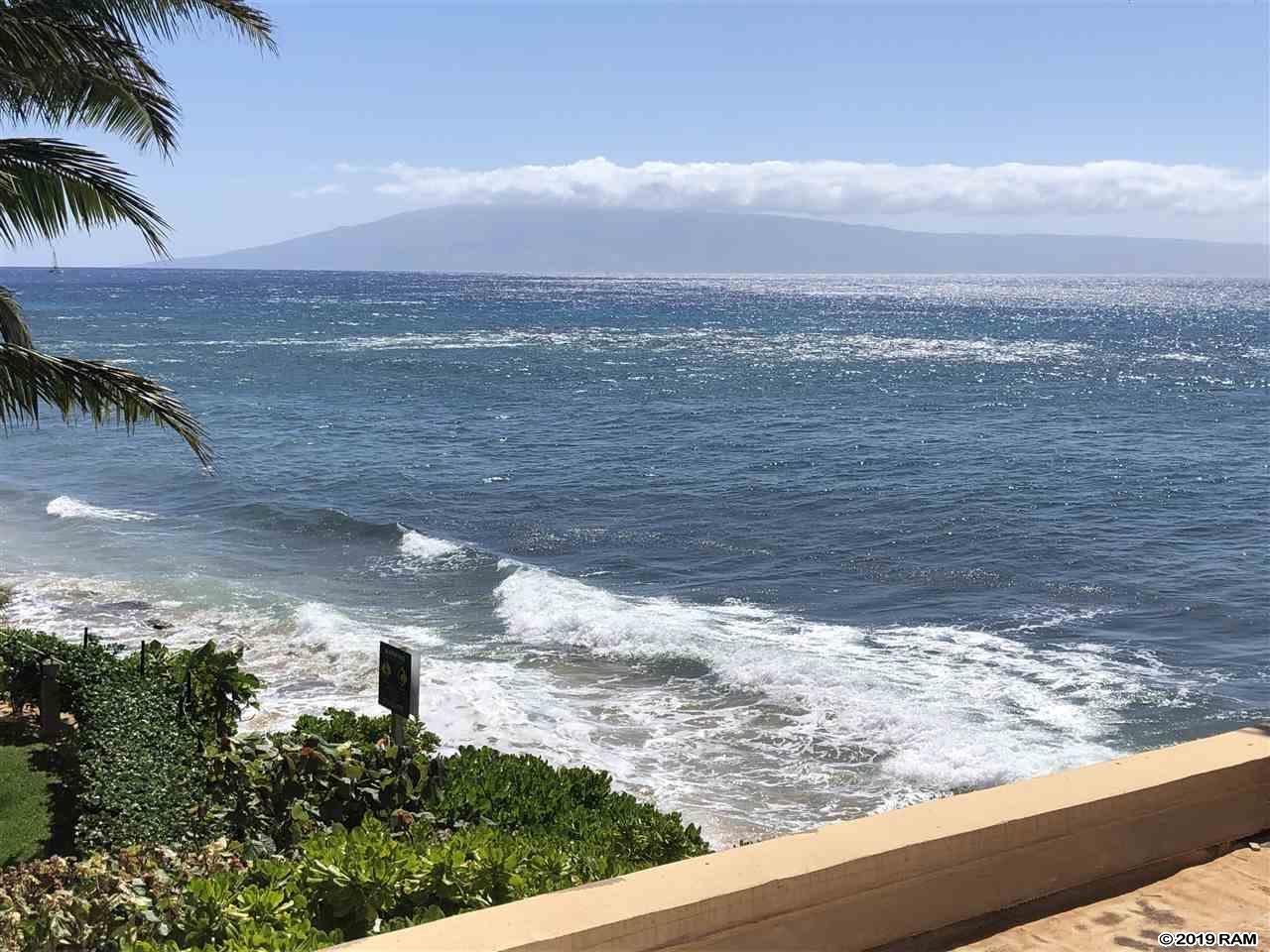 Maui Kai condo # 201, Lahaina, Hawaii - photo 25 of 30